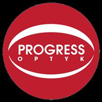 OPTYK PROGRESS KĘDZIERZYN-KOŹLE
